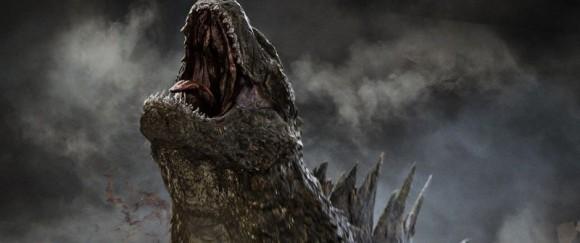 Los números de la biología de Godzilla